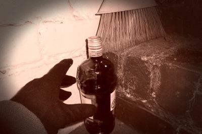 Ally Sloper Gin